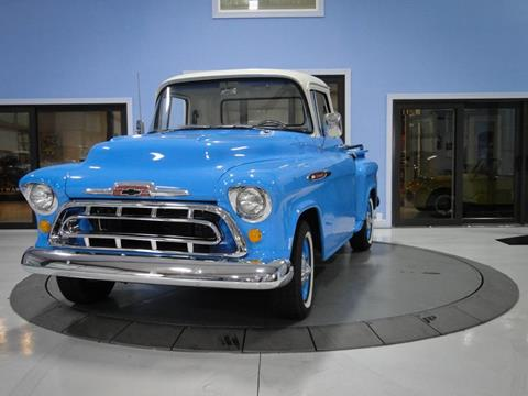 Chevrolet 3100 For Sale In Florida Carsforsale Com