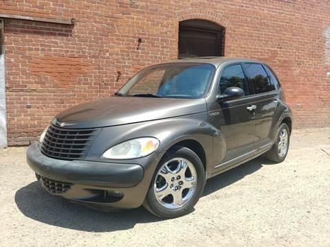 Cars For Sale In Fresno Ca >> Colimas Auto Sales Car Dealer In Fresno Ca