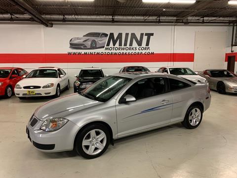2007 Pontiac G5 for sale in Addison, IL