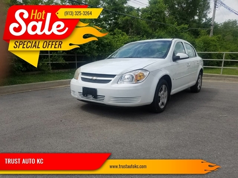 used chevrolet cobalt for sale in missouri carsforsale com®2008 chevrolet cobalt for sale in kansas city, mo