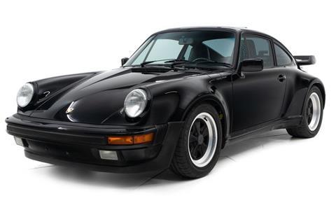 1987 Porsche 911 for sale in Fort Lauderdale, FL