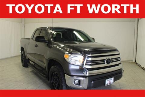 Used Cars Fort Worth >> Used Cars For Sale In Fort Worth Tx Carsforsale Com