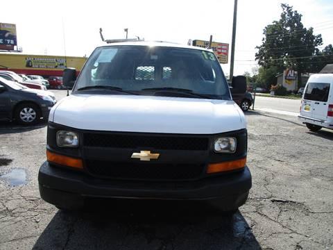 Paisanos Auto Sales >> Los Paisanos Auto Truck Sales Llc Peachtree Corners Ga