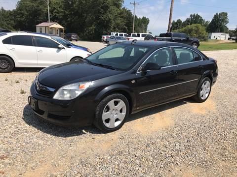 Cars For Sale In Arkansas >> Cheap Cars For Sale In Arkansas Carsforsale Com