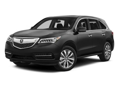 Acura Mdx For Sale In Nj >> Acura Mdx For Sale In Old Bridge Nj Jab Automotive Llc