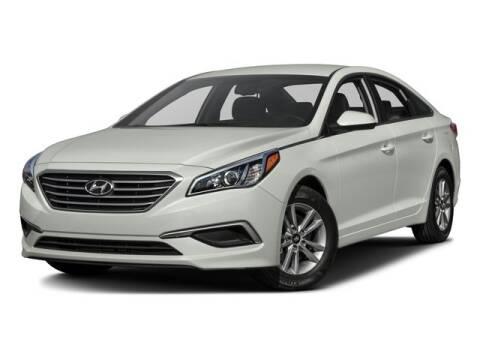 2016 Hyundai Sonata for sale at JAB Automotive in Old Bridge NJ