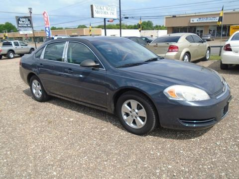 Used Cars For Sale In Waco Tx Carsforsale Com
