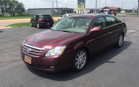 Mg Auto Sales >> Mg Auto Sales Car Dealer In Sioux City Ia