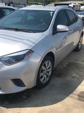 247 Auto Sales >> 247 Auto Sales Macon Ga Inventory Listings