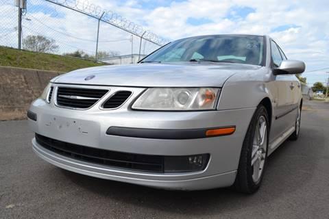 2007 Saab 9-3 for sale in Austin, TX