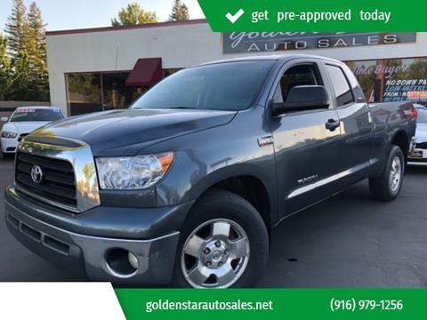 Golden Star Auto Sales – Car Dealer in Sacramento, CA