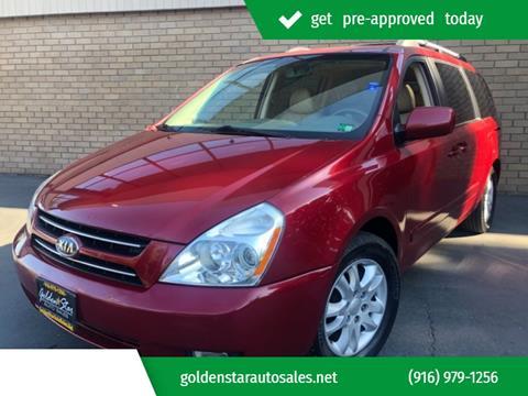 Golden Star Auto Sales - Sacramento CA - Inventory Listings