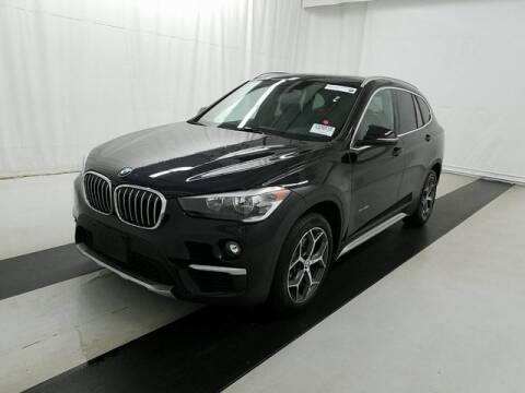 2016 BMW X1 for sale in Somerville, NJ
