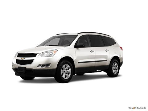 Classic Chevy Mentor >> 2012 Chevrolet Traverse For Sale In Mentor Oh