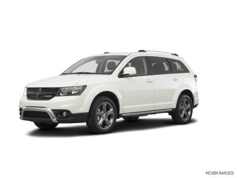 2016 Dodge Journey for sale in Mentor, OH