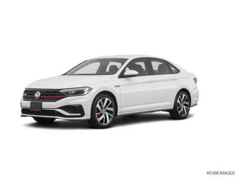 2019 Volkswagen Jetta for sale at Classic Volkswagen Mentor in Mentor OH