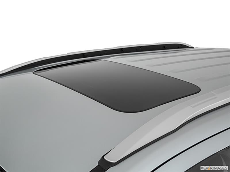 2019 Ford EcoSport Titanium (image 22)