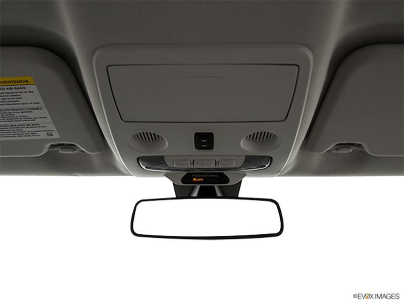 2019 Ford EcoSport Titanium (image 18)