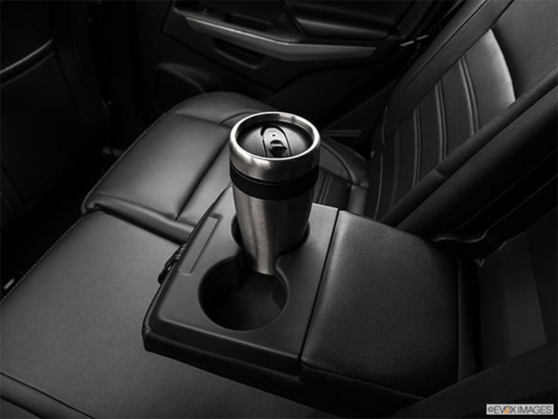 2019 Ford EcoSport Titanium (image 40)