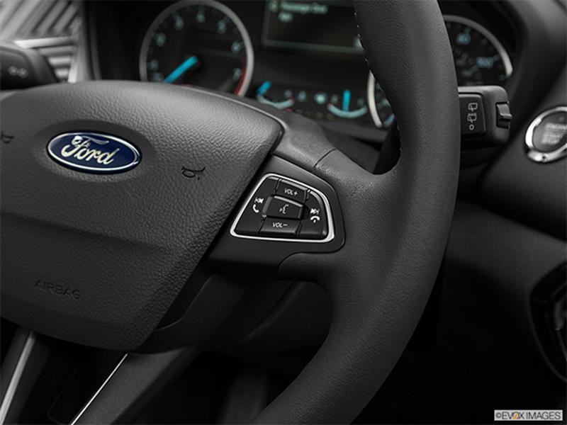 2019 Ford EcoSport Titanium (image 63)