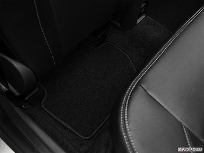 2019 Ford EcoSport Titanium (image 50)