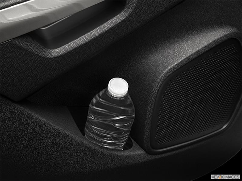 2019 Ford EcoSport Titanium (image 58)