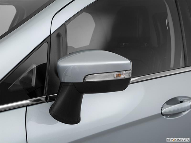 2019 Ford EcoSport Titanium (image 42)