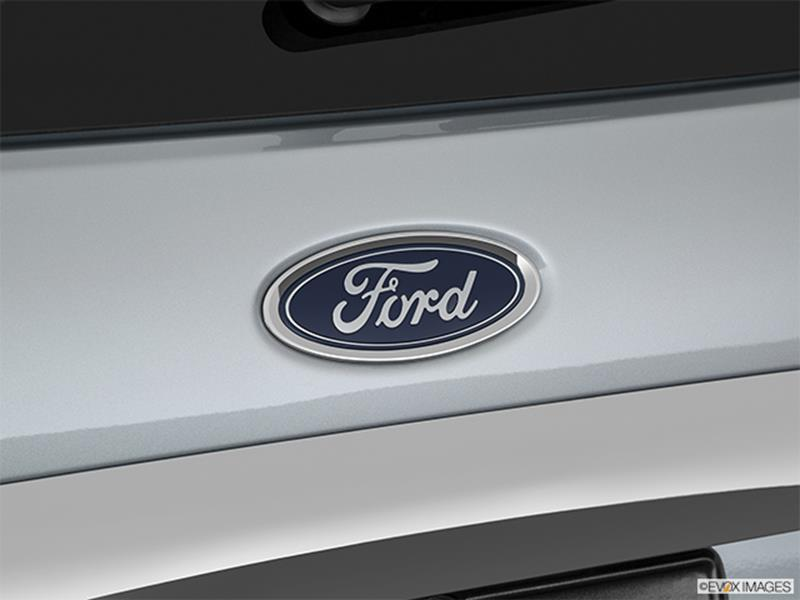 2019 Ford EcoSport Titanium (image 45)