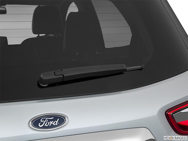 2019 Ford EcoSport Titanium (image 44)