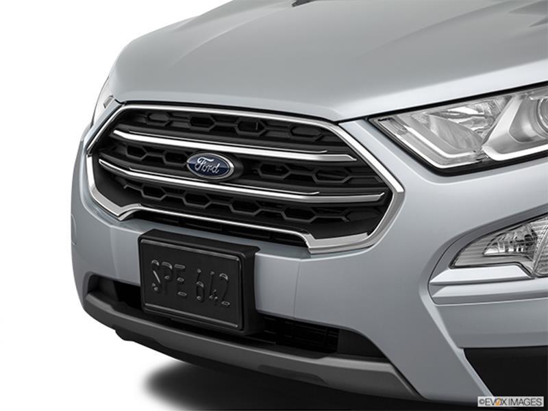 2019 Ford EcoSport Titanium (image 54)
