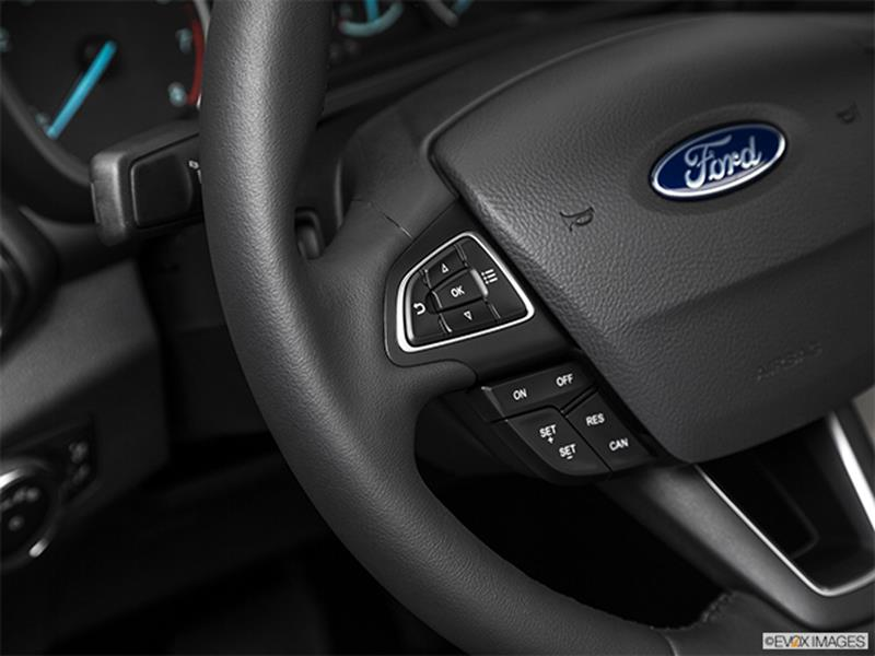 2019 Ford EcoSport Titanium (image 62)
