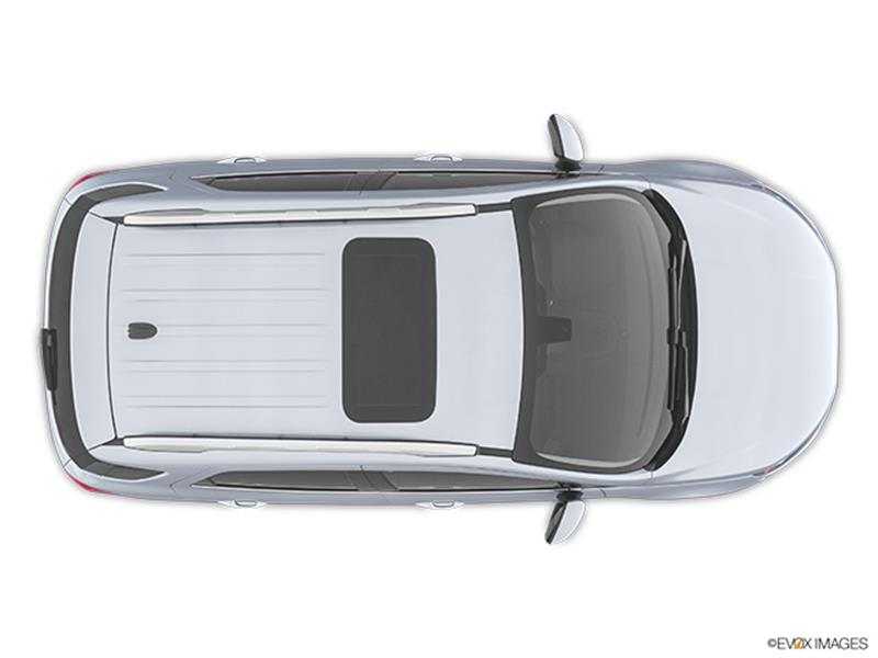 2019 Ford EcoSport Titanium (image 31)