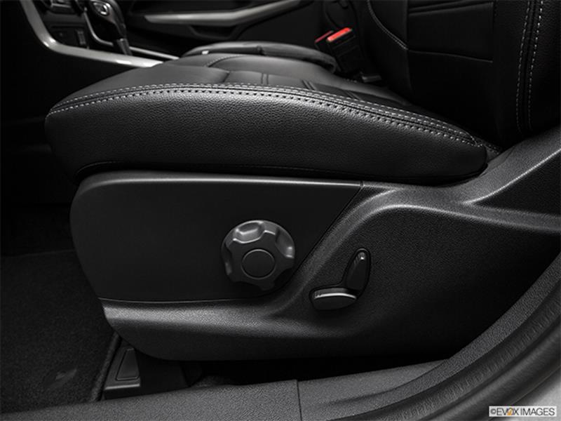 2019 Ford EcoSport Titanium (image 19)