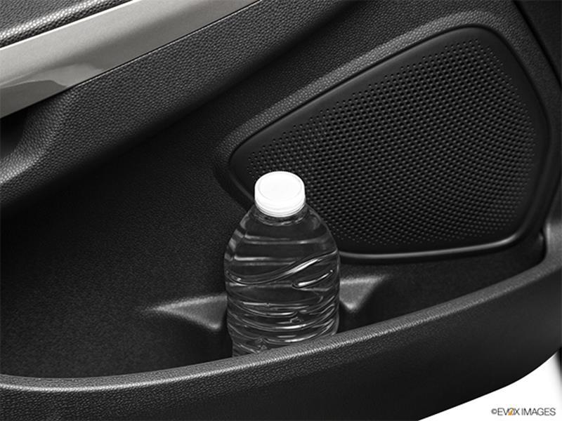 2019 Ford EcoSport Titanium (image 39)