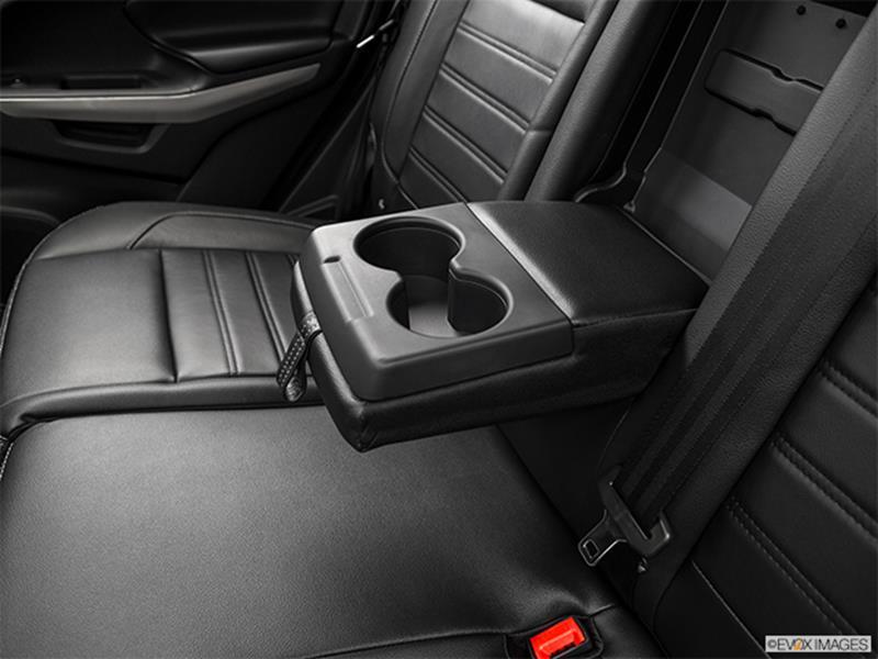 2019 Ford EcoSport Titanium (image 48)