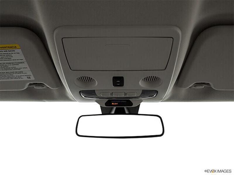 2019 Ford EcoSport Titanium (image 84)