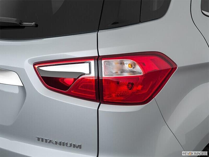 2019 Ford EcoSport Titanium (image 73)
