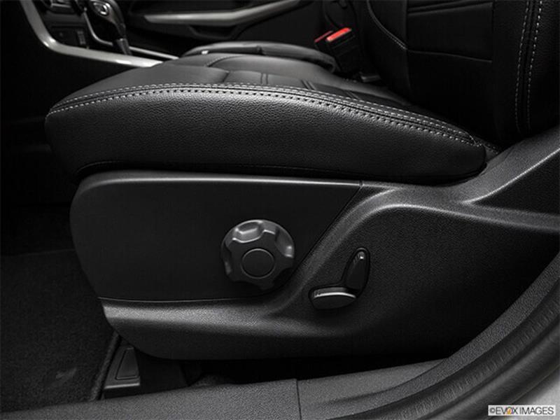 2019 Ford EcoSport Titanium (image 85)