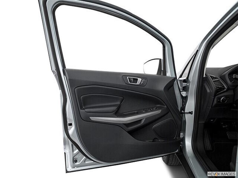 2019 Ford EcoSport Titanium (image 69)