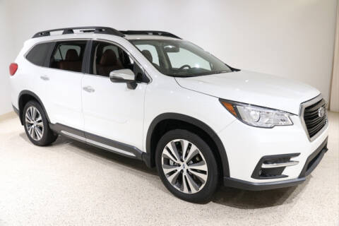 2020 Subaru Ascent for sale in Willoughby Hills, OH
