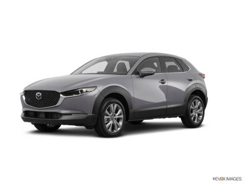 2020 Mazda CX-30 Select for sale at Classic Mazda in Mentor OH