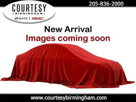 2013 GMC Yukon XL for sale in Birmingham, AL