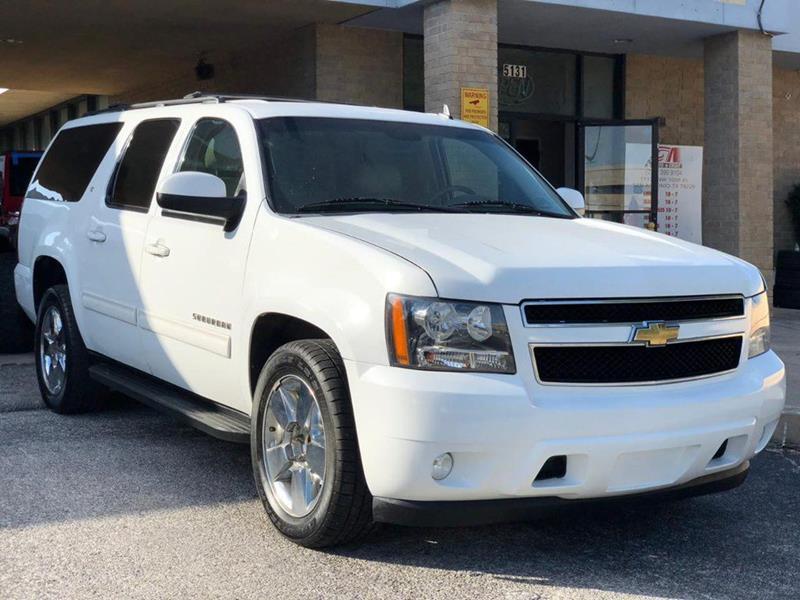 Sa Auto Credit Car Dealer In San Antonio Tx