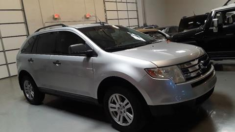 2010 Ford Edge for sale in Phoenix, AZ