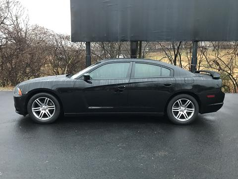 2012 Dodge Charger For Sale >> Used Sedan For Sale In Harrison Ar Carsforsale Com