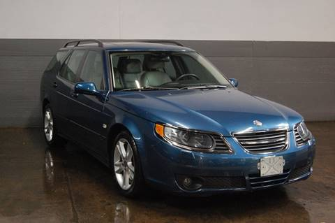 Saab For Sale >> Saab For Sale In Mount Vernon Ny Quality Auto Traders Llc