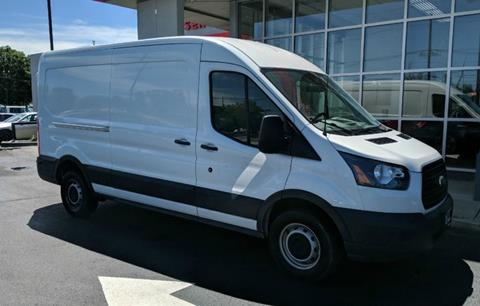 Used Ford Transit For Sale Carsforsale Com 174