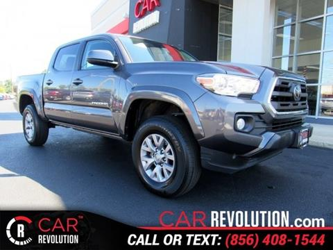 2019 Toyota Tacoma for sale in Maple Shade, NJ