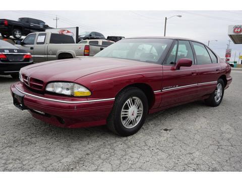 1992 Pontiac Bonneville for sale in Gallatin, TN