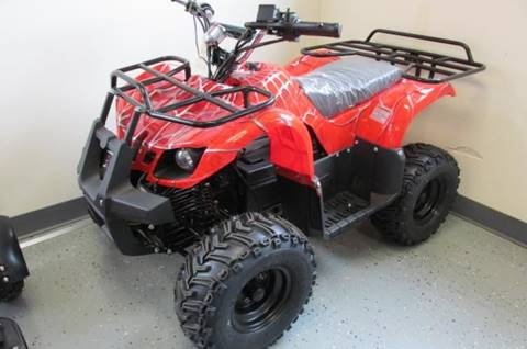 2018 BINTELLI SPORT ELECTRIC for sale in Cross Lanes, WV